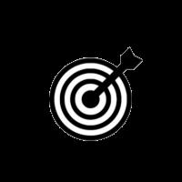 targeticon